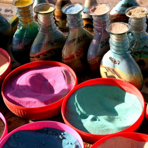 Handicrafts3